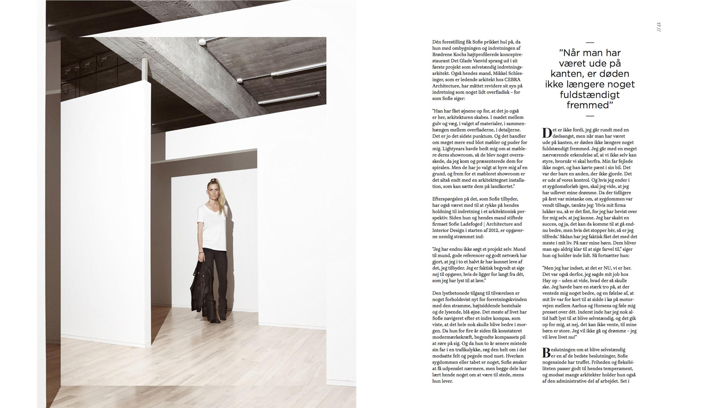 sofie-ladefoged-press-note-magazine-2014-page-03.jpg