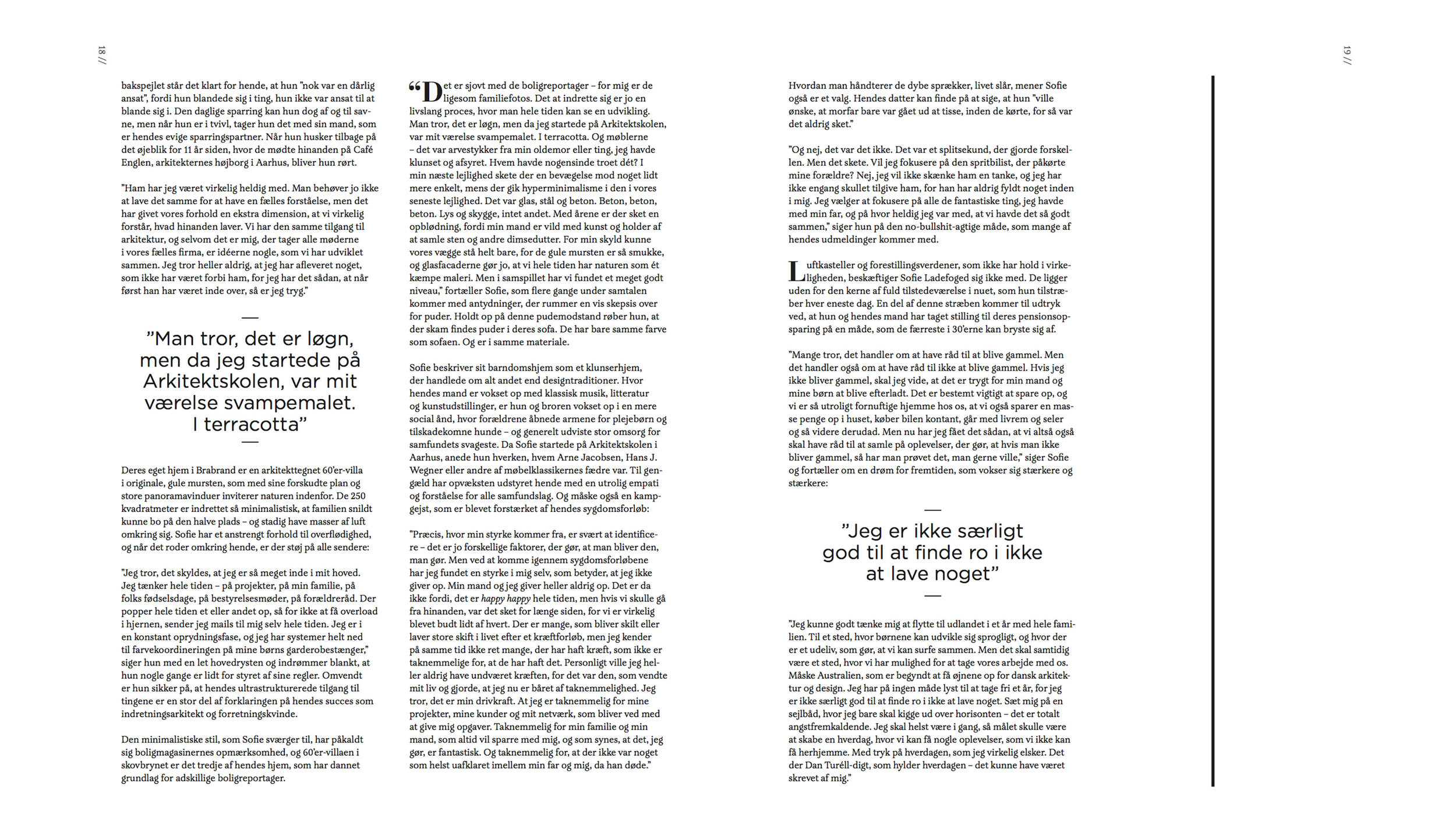 sofie-ladefoged-press-note-magazine-2014-page-04.jpg