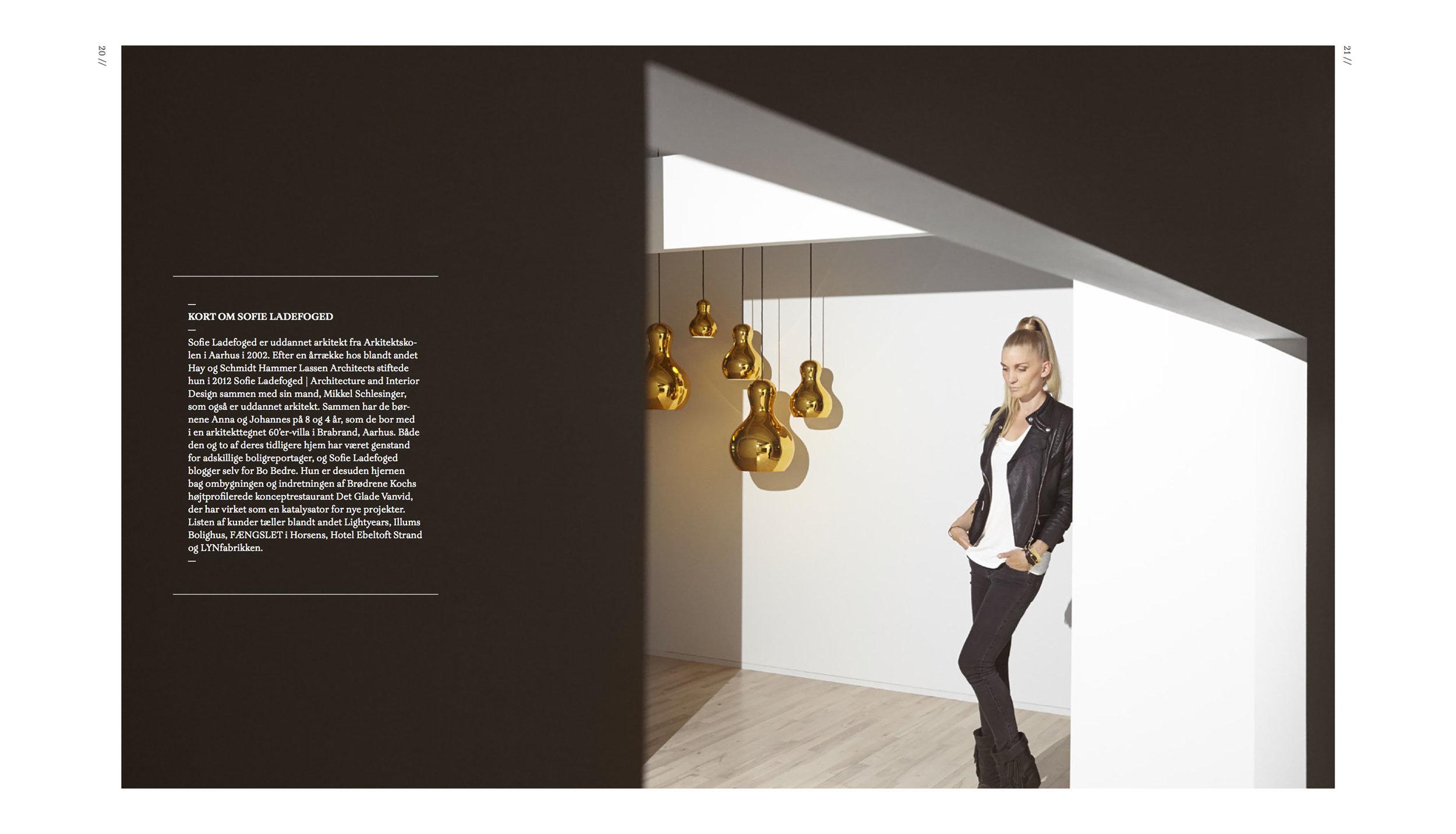 sofie-ladefoged-press-note-magazine-2014-page-05.jpg
