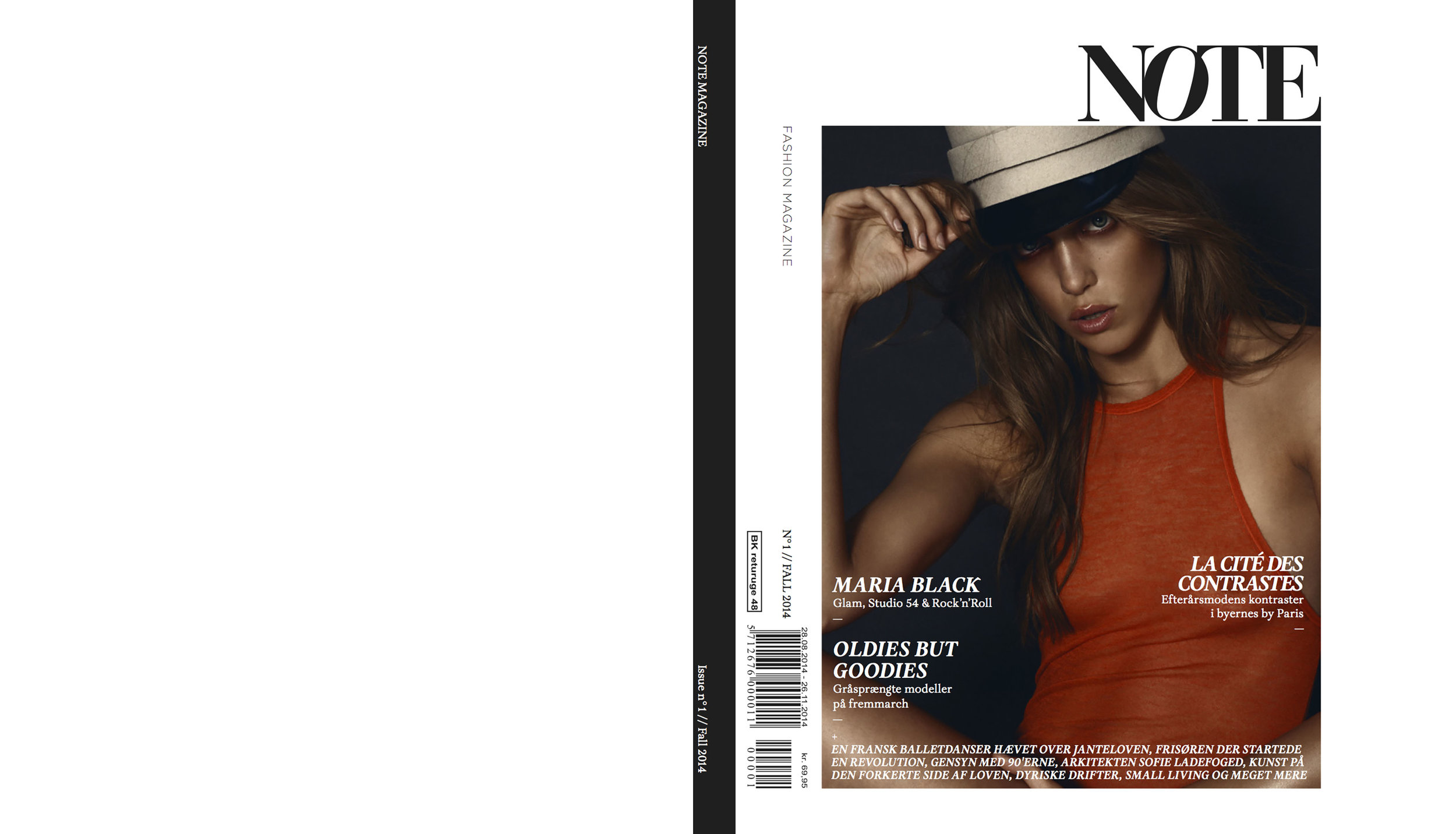 sofie-ladefoged-press-note-magazine-2014-page-06.jpg