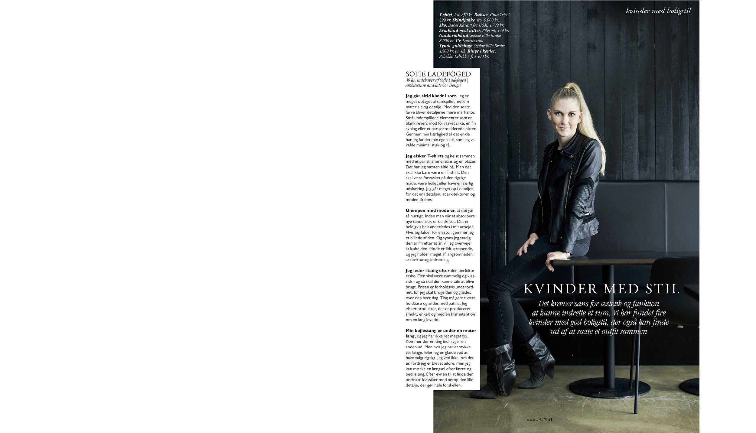 sofie-ladefoged-press-modemagasinet-in-2014-page-02.jpg