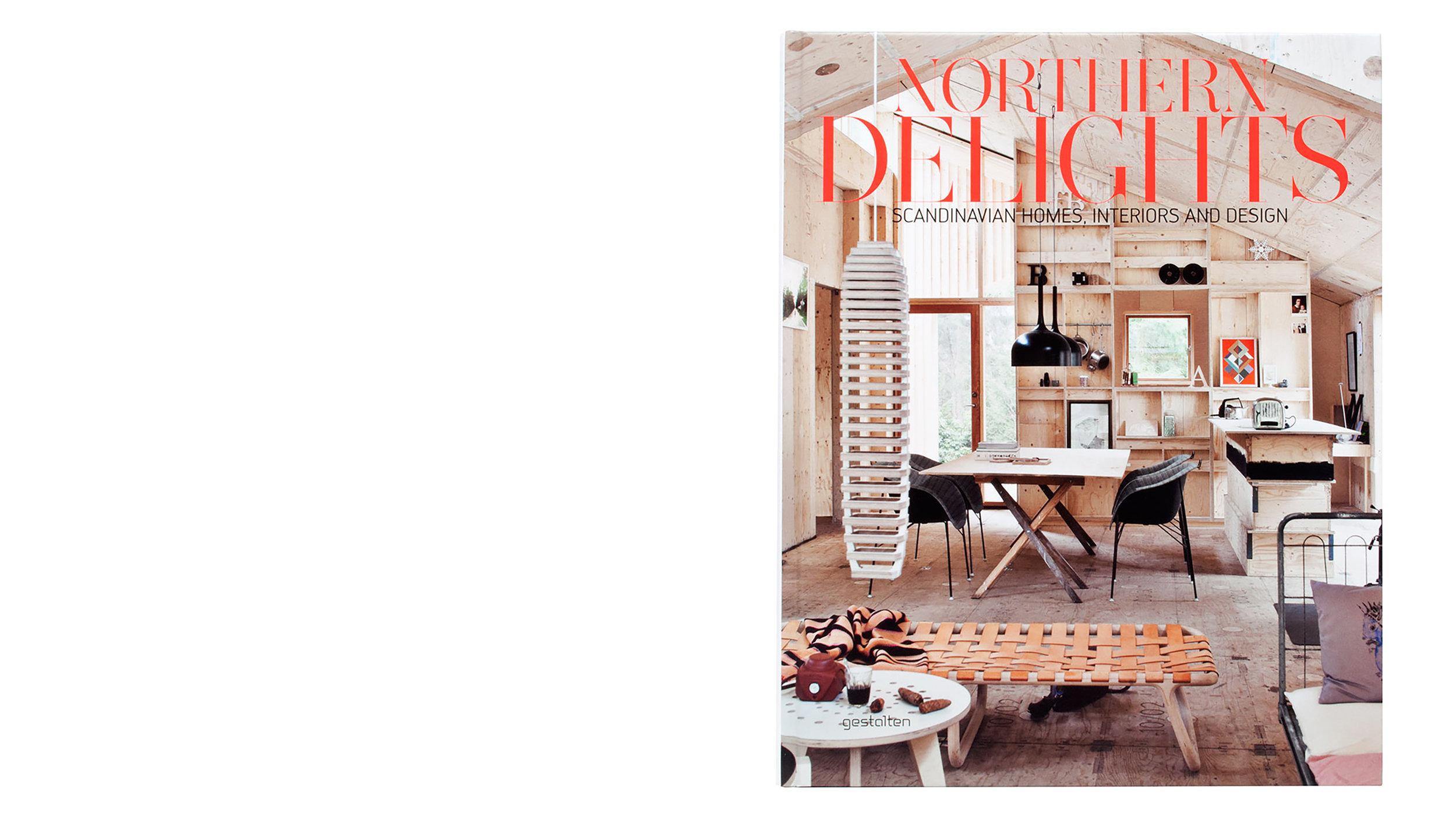 sofie-ladefoged-press-northern-delights-2013-page-04.jpg
