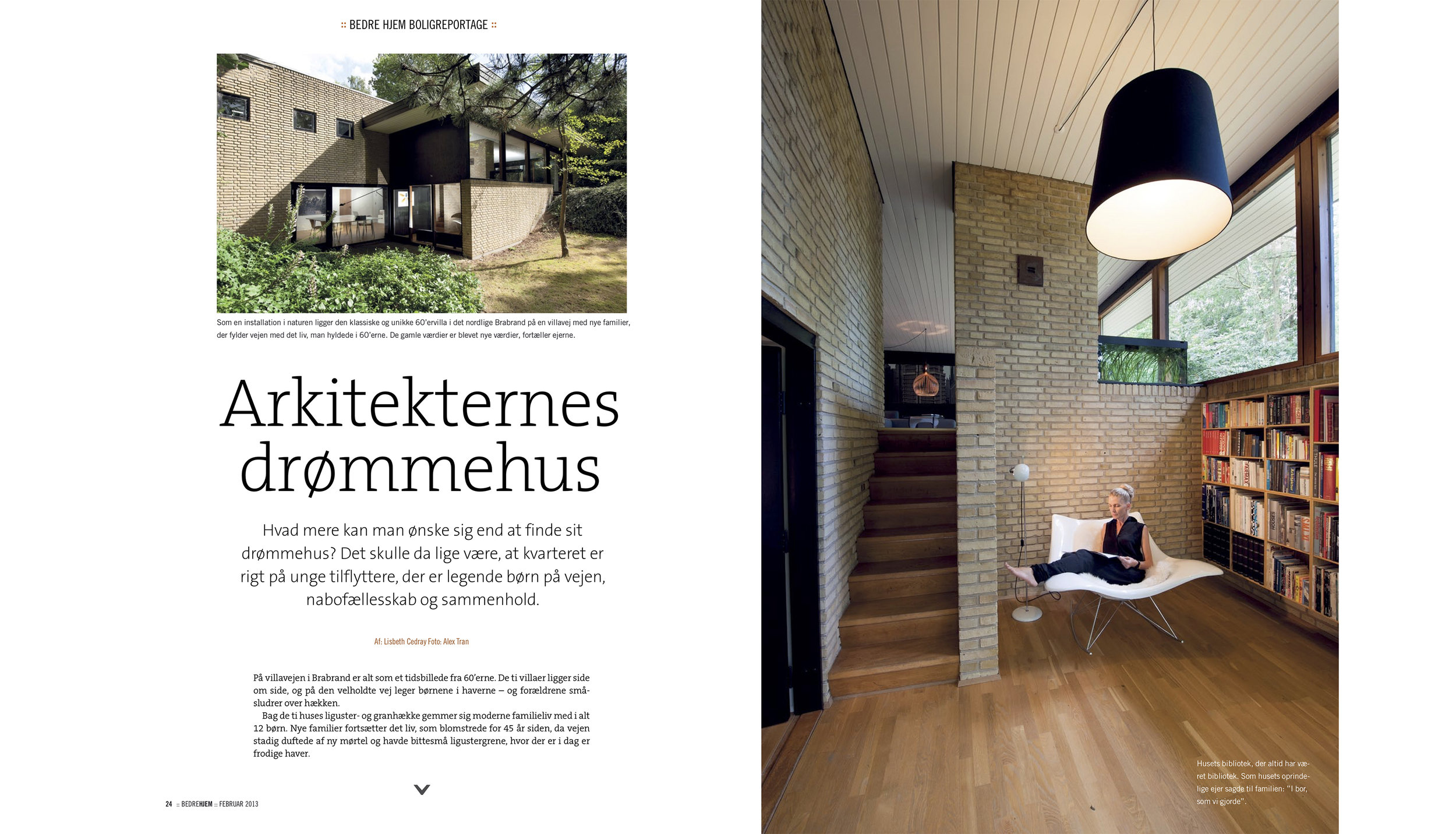sofie-ladefoged-press-bolius-2013-page-02.jpg