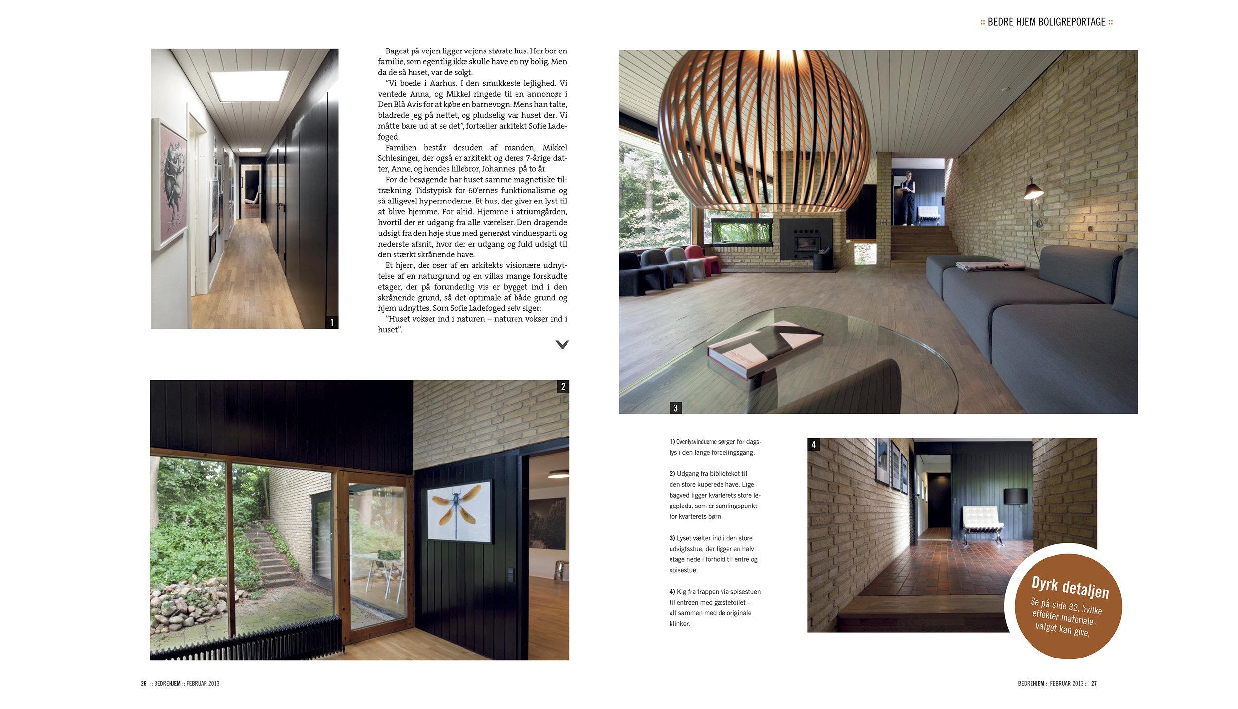 sofie-ladefoged-press-bolius-2013-page-03.jpg