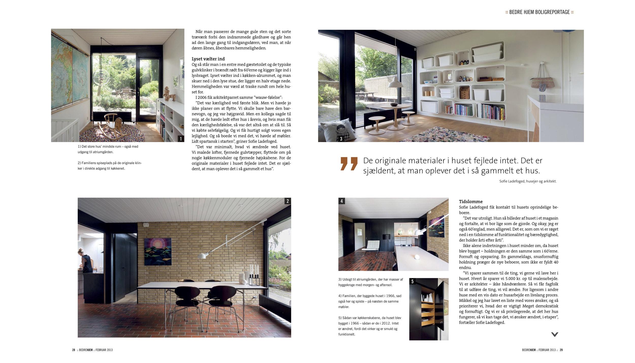 sofie-ladefoged-press-bolius-2013-page-04.jpg