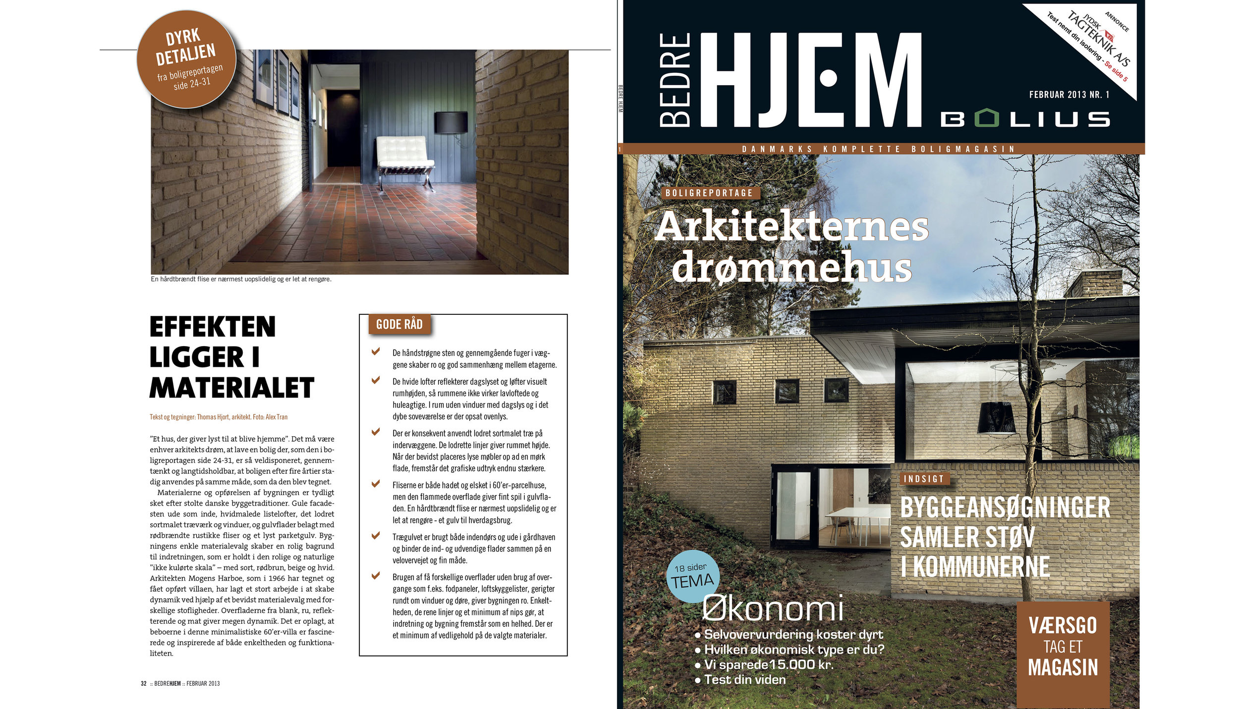 sofie-ladefoged-press-bolius-2013-page-06.jpg