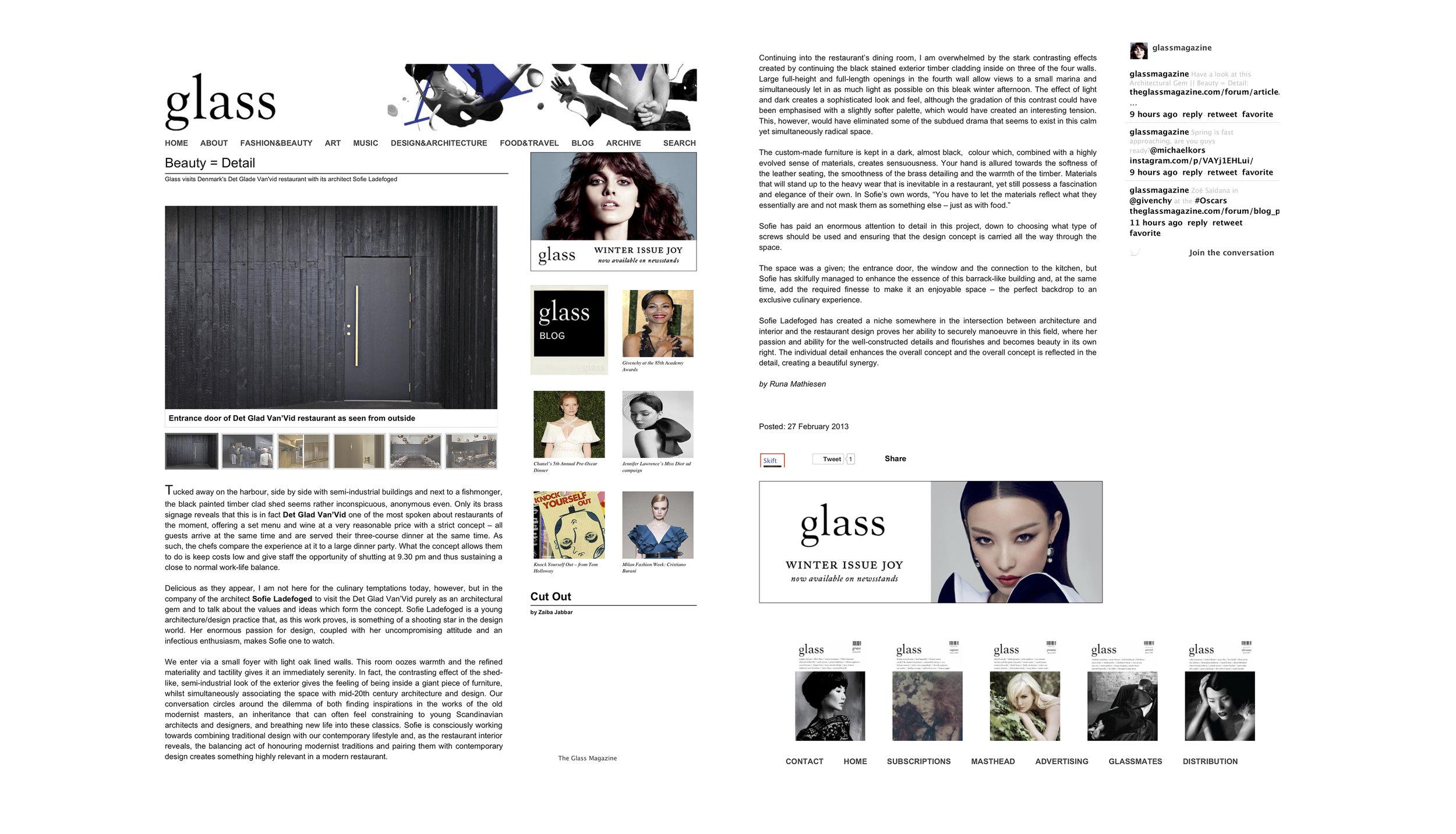 sofie-ladefoged-glass-magazine-2013-page-02.jpg