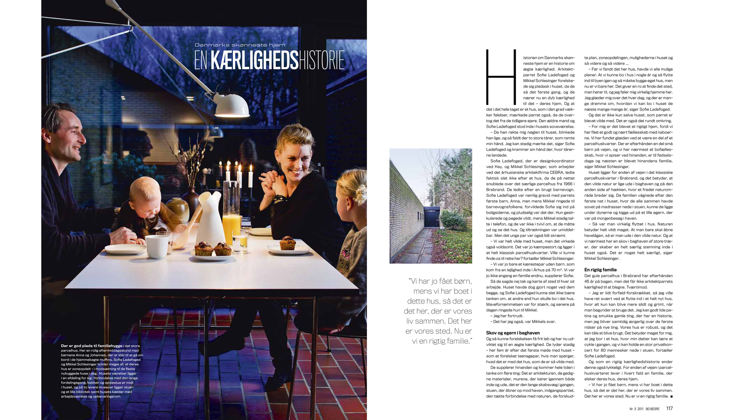 sofie-ladefoged-press-bo-bedre-2011-page-03.jpg