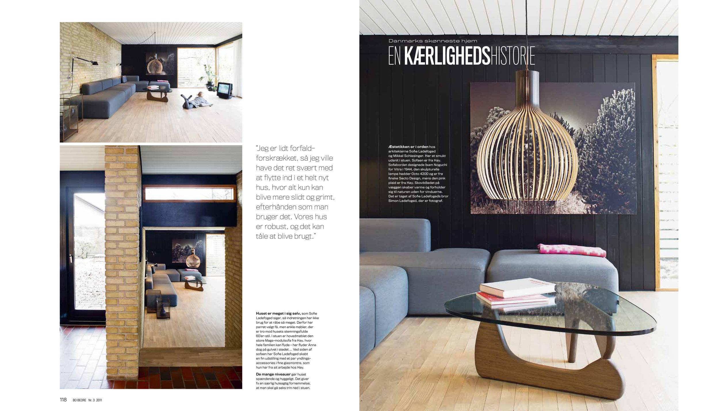 sofie-ladefoged-press-bo-bedre-2011-page-04.jpg