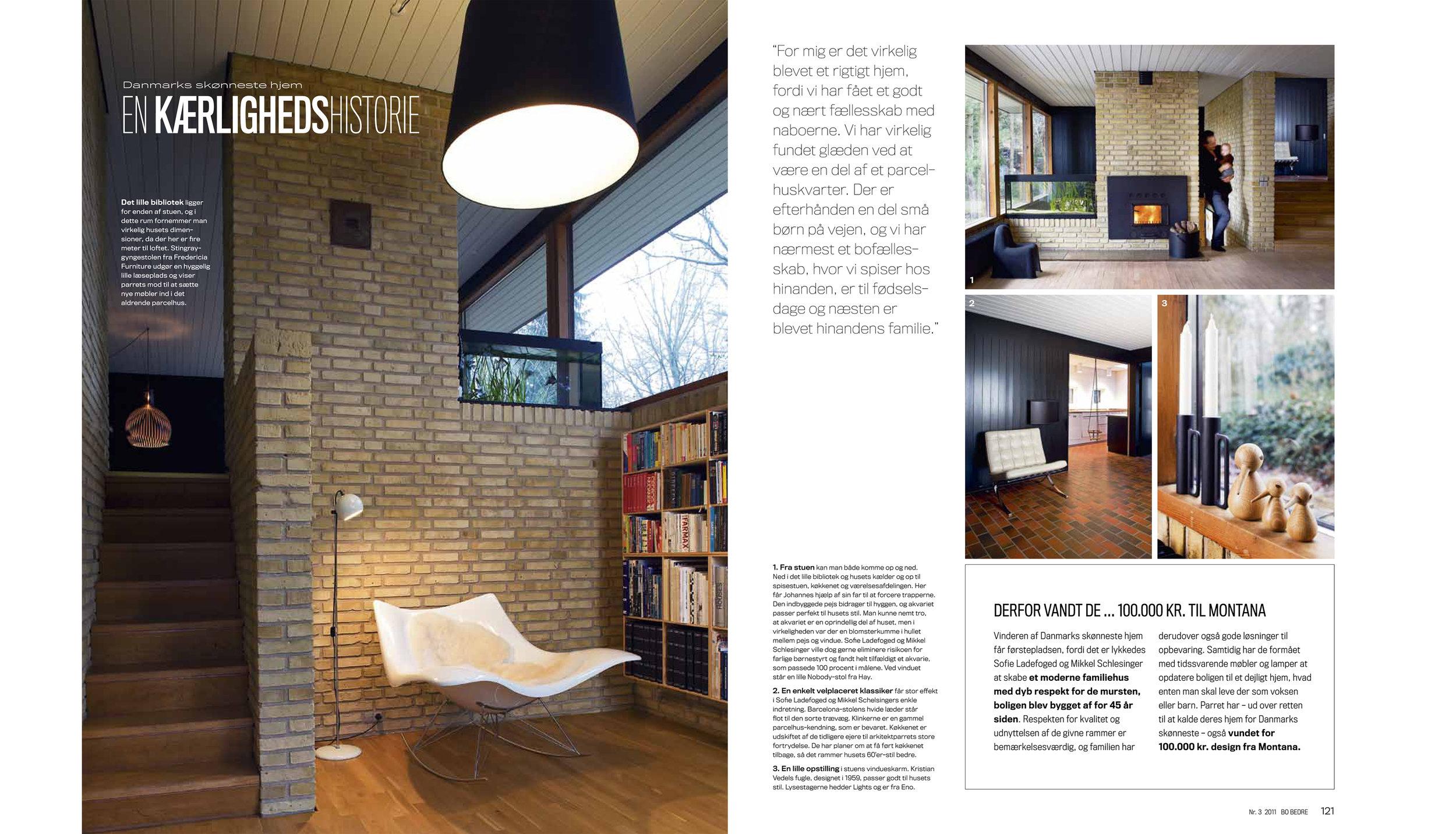 sofie-ladefoged-press-bo-bedre-2011-page-05.jpg