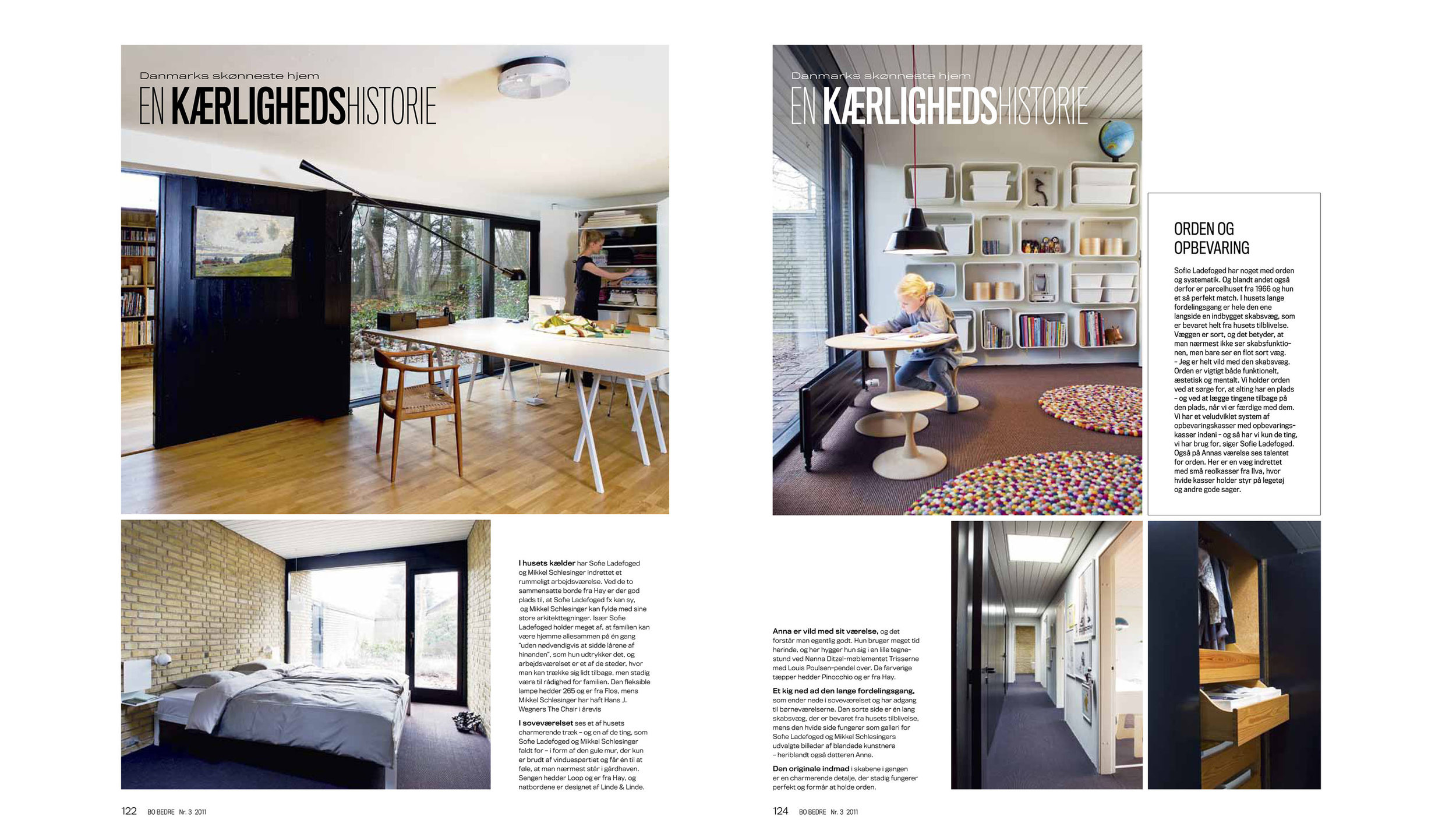 sofie-ladefoged-press-bo-bedre-2011-page-06.jpg