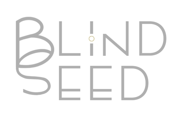 Blind Seed Logo White Background.jpg