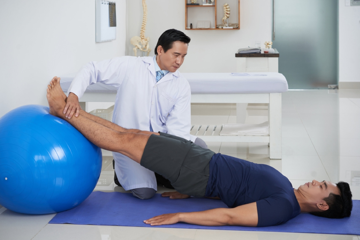 Performing-spine-exercise-893406790_3866x2580.jpeg