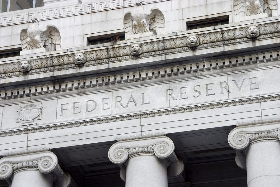 bigstock-Federal-Reserve-Facade-556102.jpg