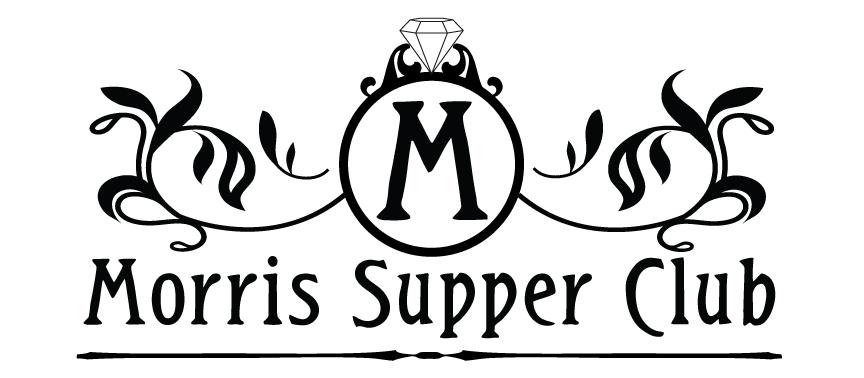 Morris Banner.jpg