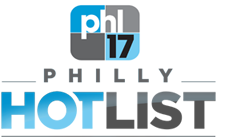 PHL17-hot-list-logo.png