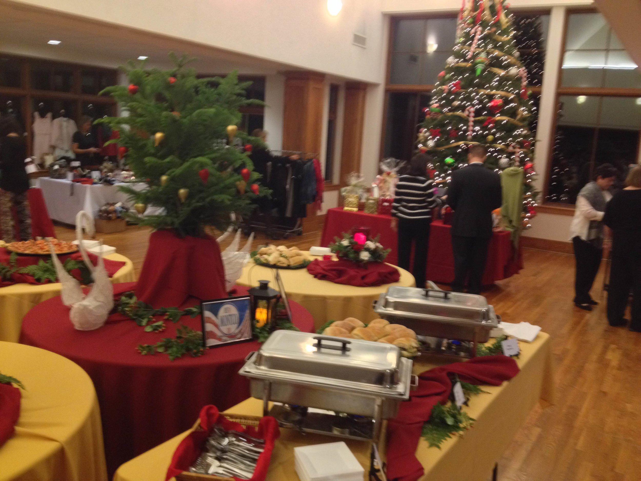 Christmas at the Mansion 1.jpg