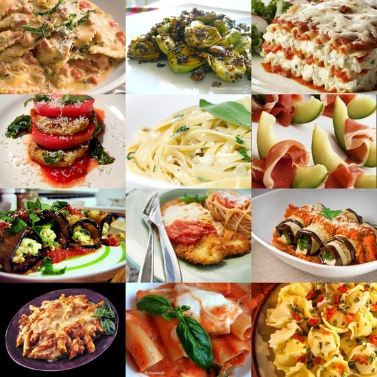Wedding foods collage.jpeg
