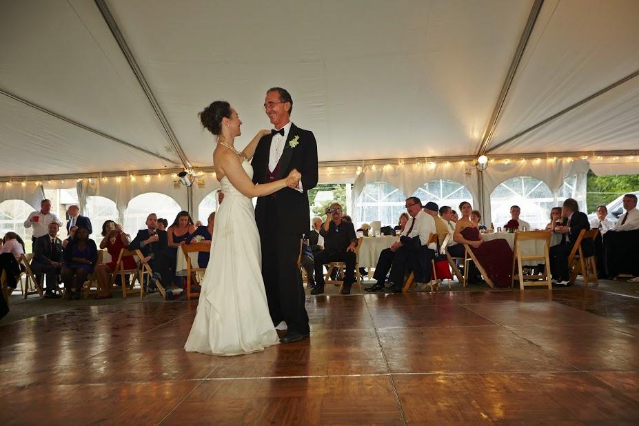 Sergio Wedding bride-dad.jpg