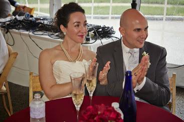 Sergio Wedding bride-groom.jpg