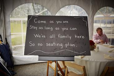 Sergio Wedding Seating chart.jpg