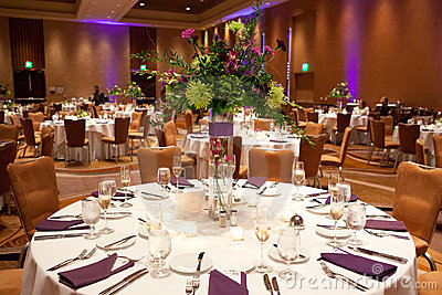 wedding tables 1.jpg
