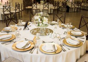 wedding tables 2.jpg