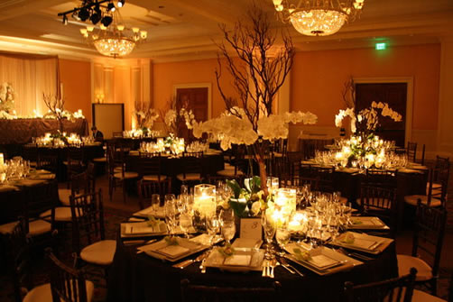 wedding tables 7.jpg
