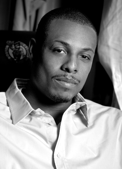 6-Paul Pierce 1.jpg