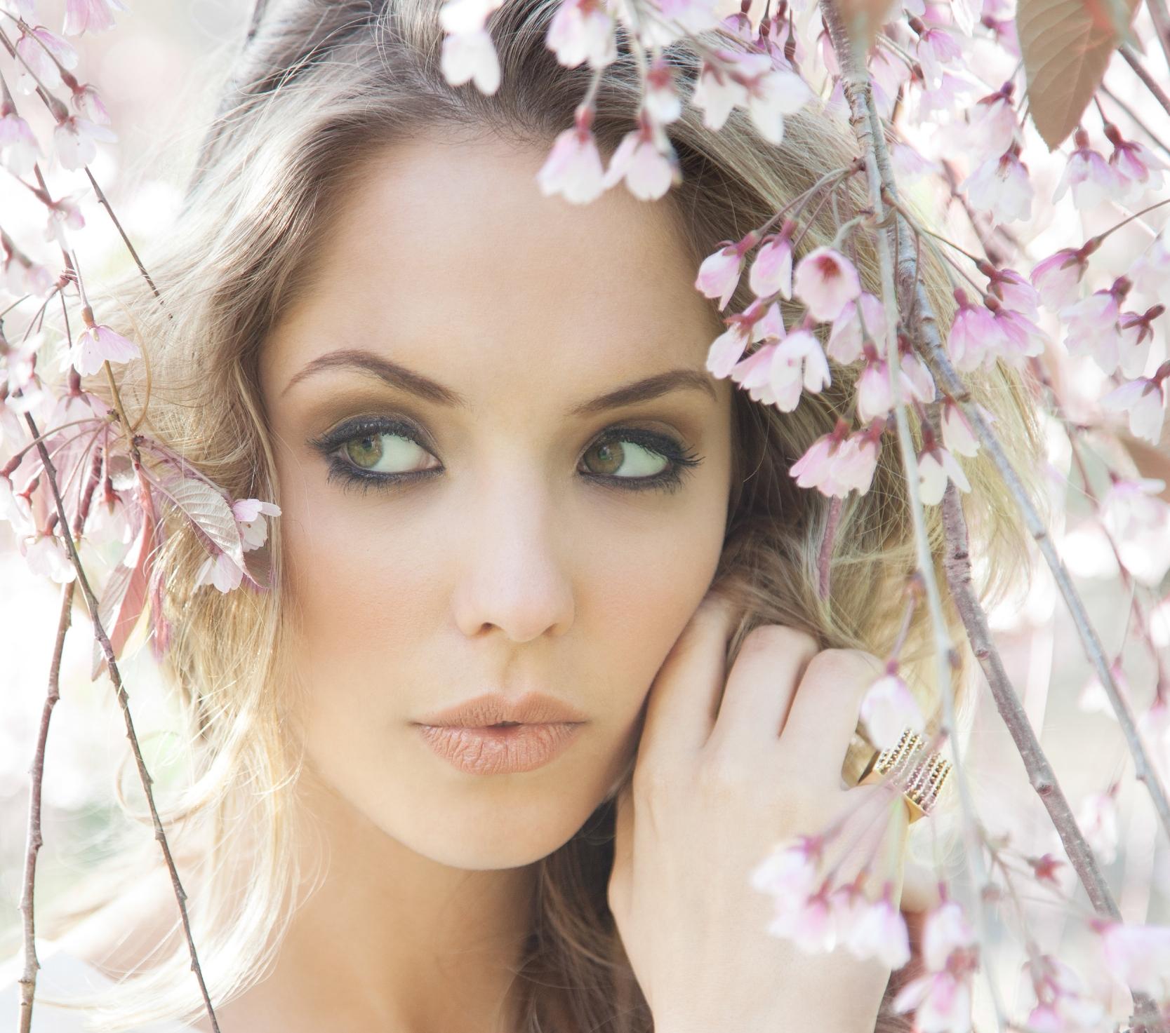 Makeup Cl For Aspiring Artists