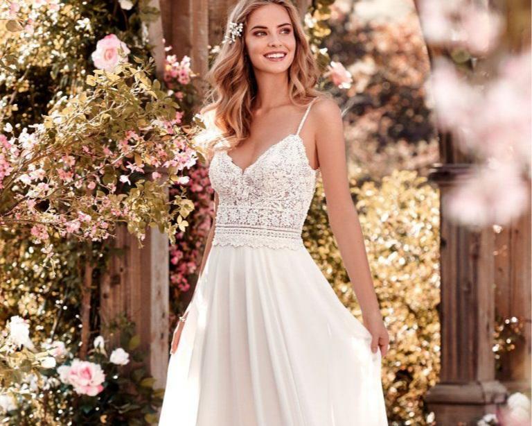 Rebecca-Ingram-Wedding-Dress-Juniper-8RN454-Main.jpg