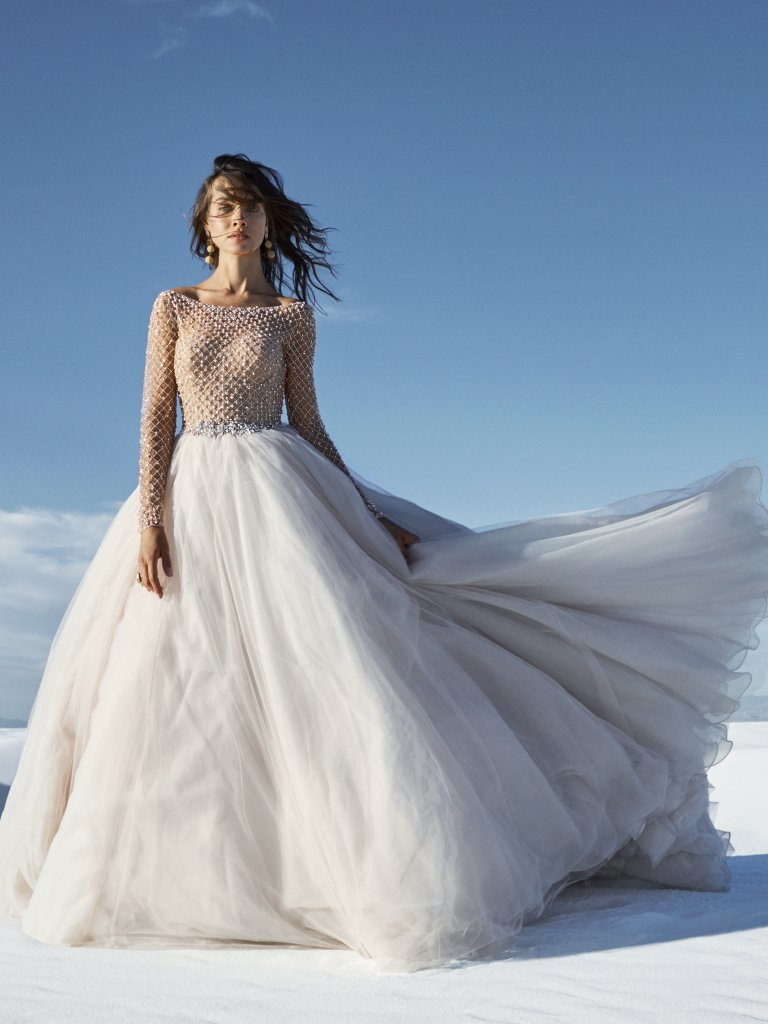 Sottero-and-Midgley-Fitzgerald-9SS094-promo1.jpg