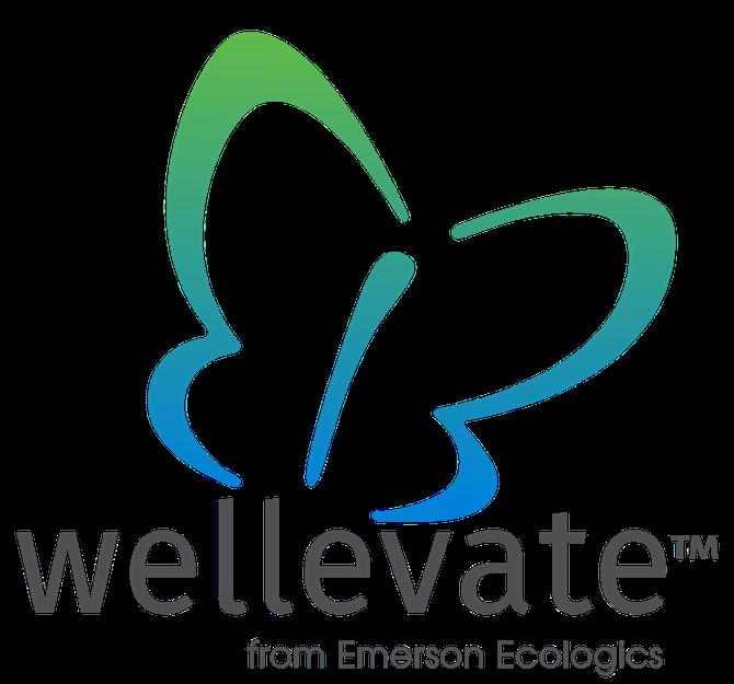 wellevate-logo_2_1-2.png