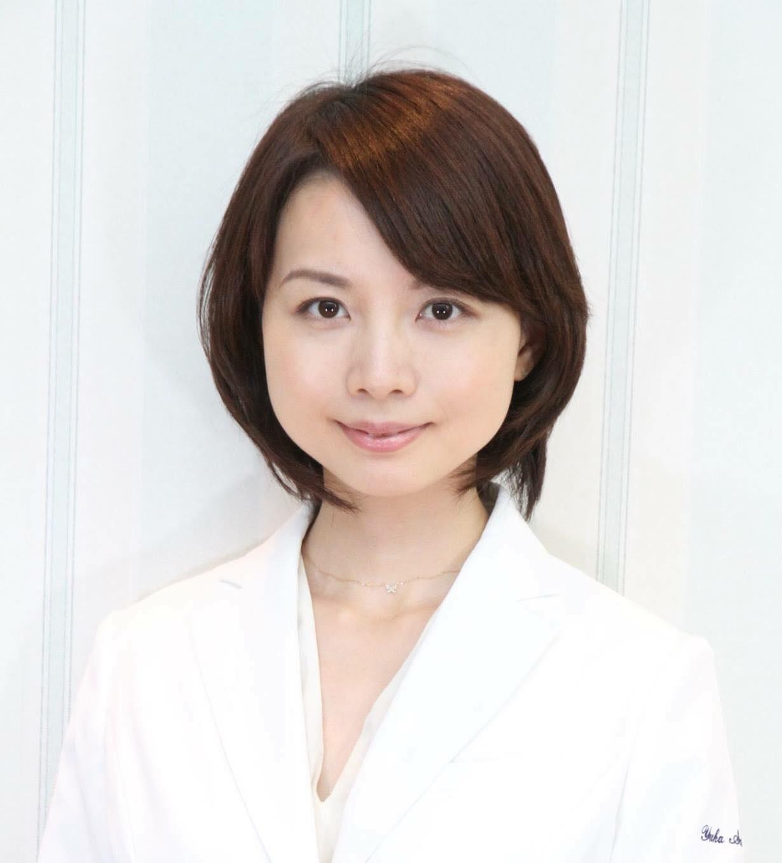 Yuka+Seki.jpg