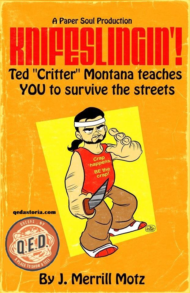 Critter_Tour.jpg