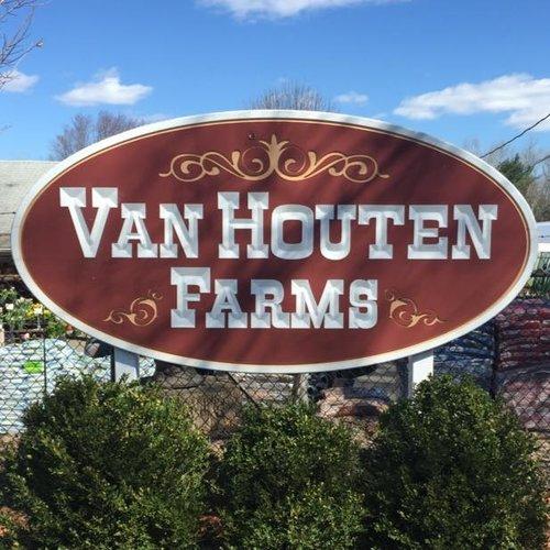 Van Houten Farms.jpg