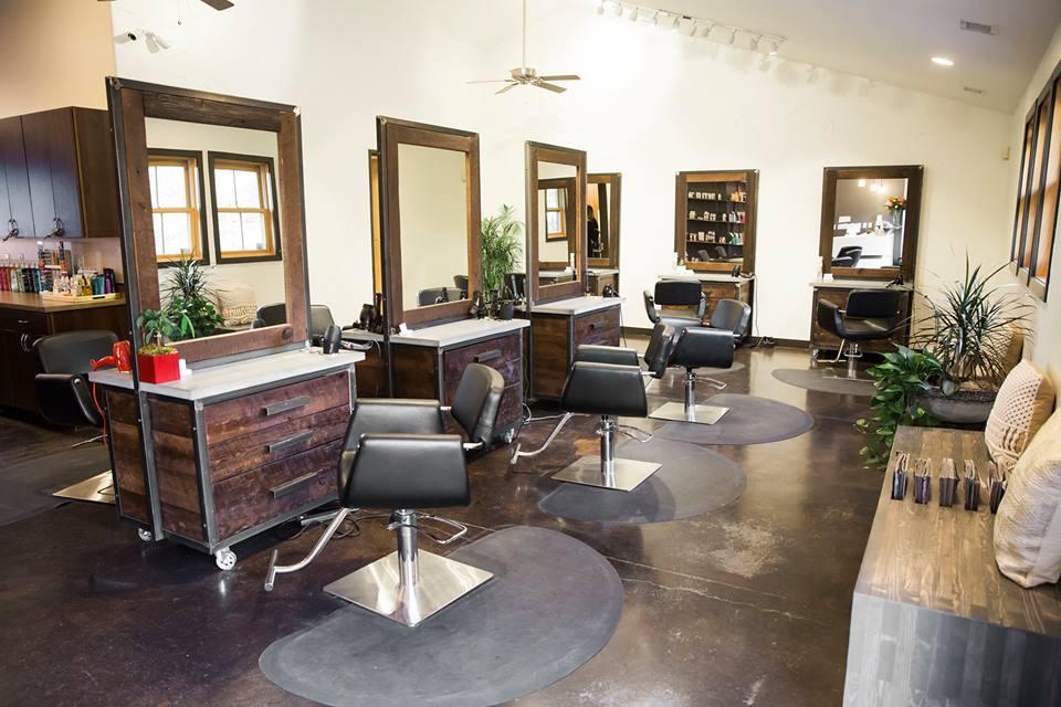 Mauve Salon and Spa 1.jpg