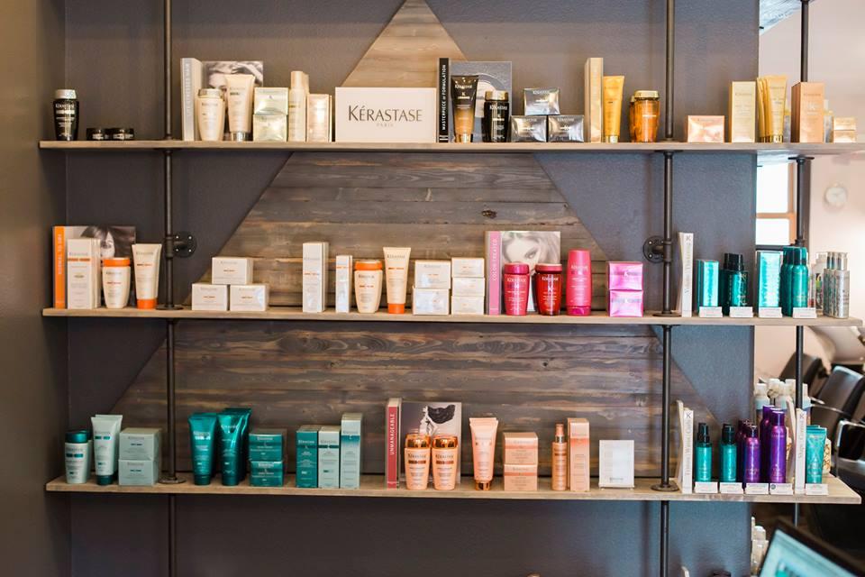 Mauve Salon and Spa 6.jpg