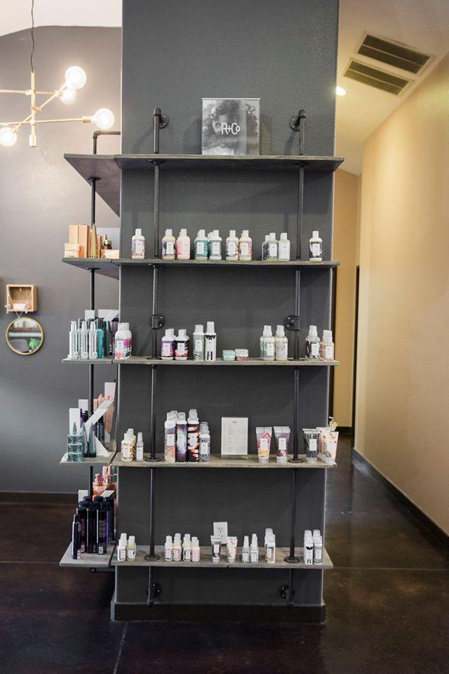 Mauve Salon and Spa 9.jpg