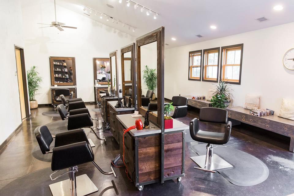 Mauve Salon and Spa 14.jpg
