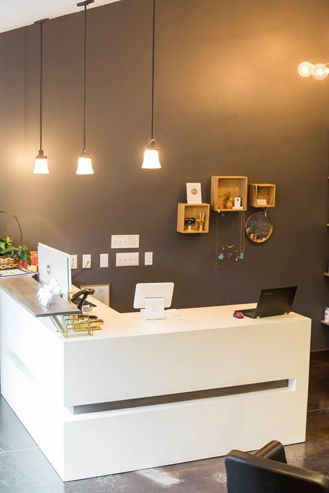 Mauve Salon and Spa 3.jpg