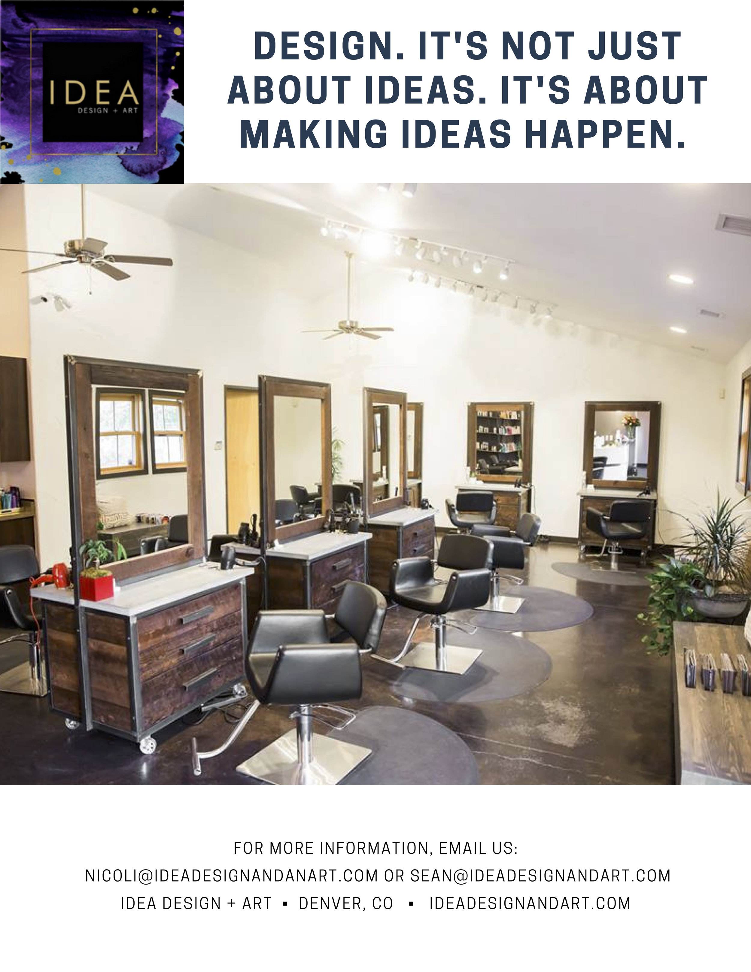 IDEA Flyers.jpg