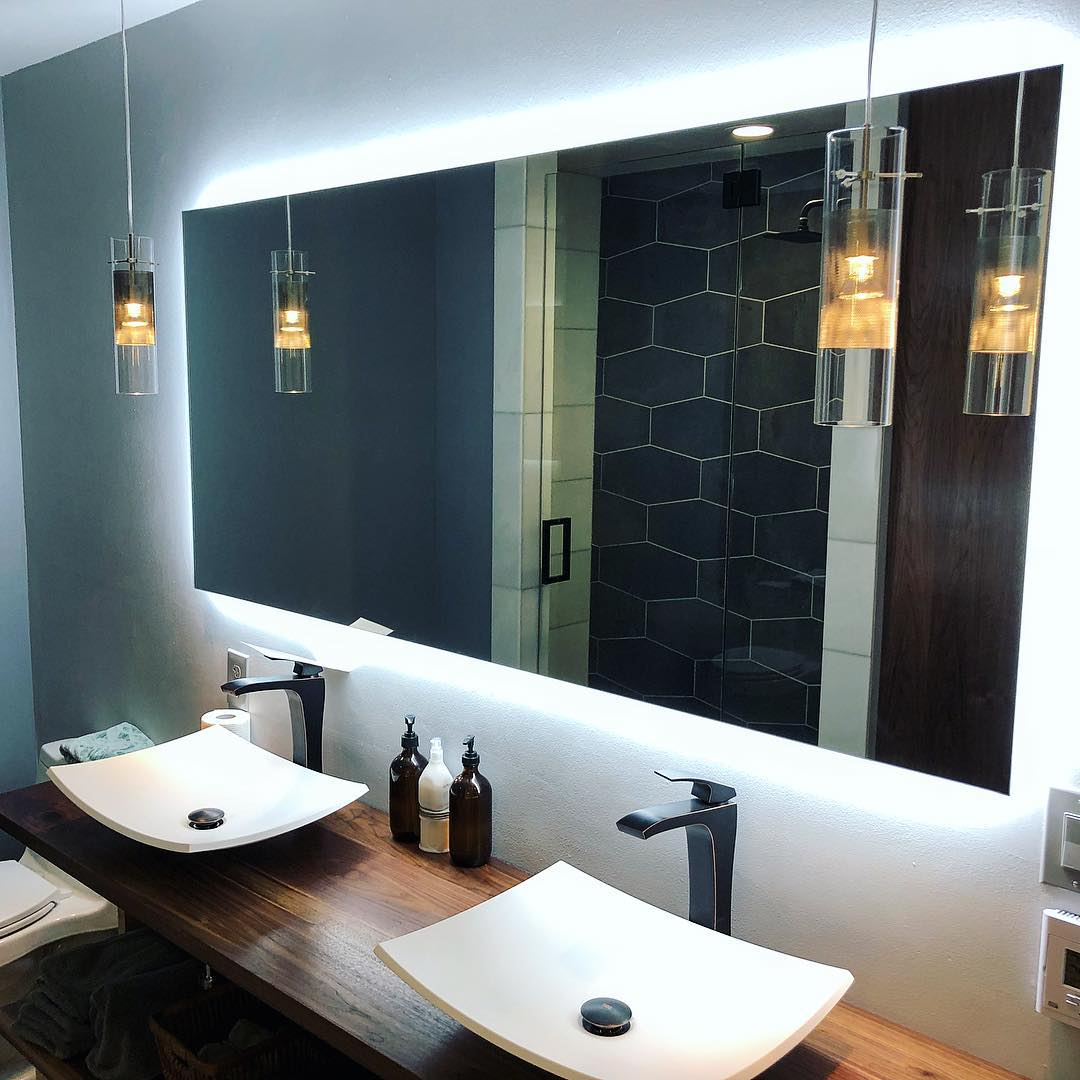 Beane Bathroom 2.jpg