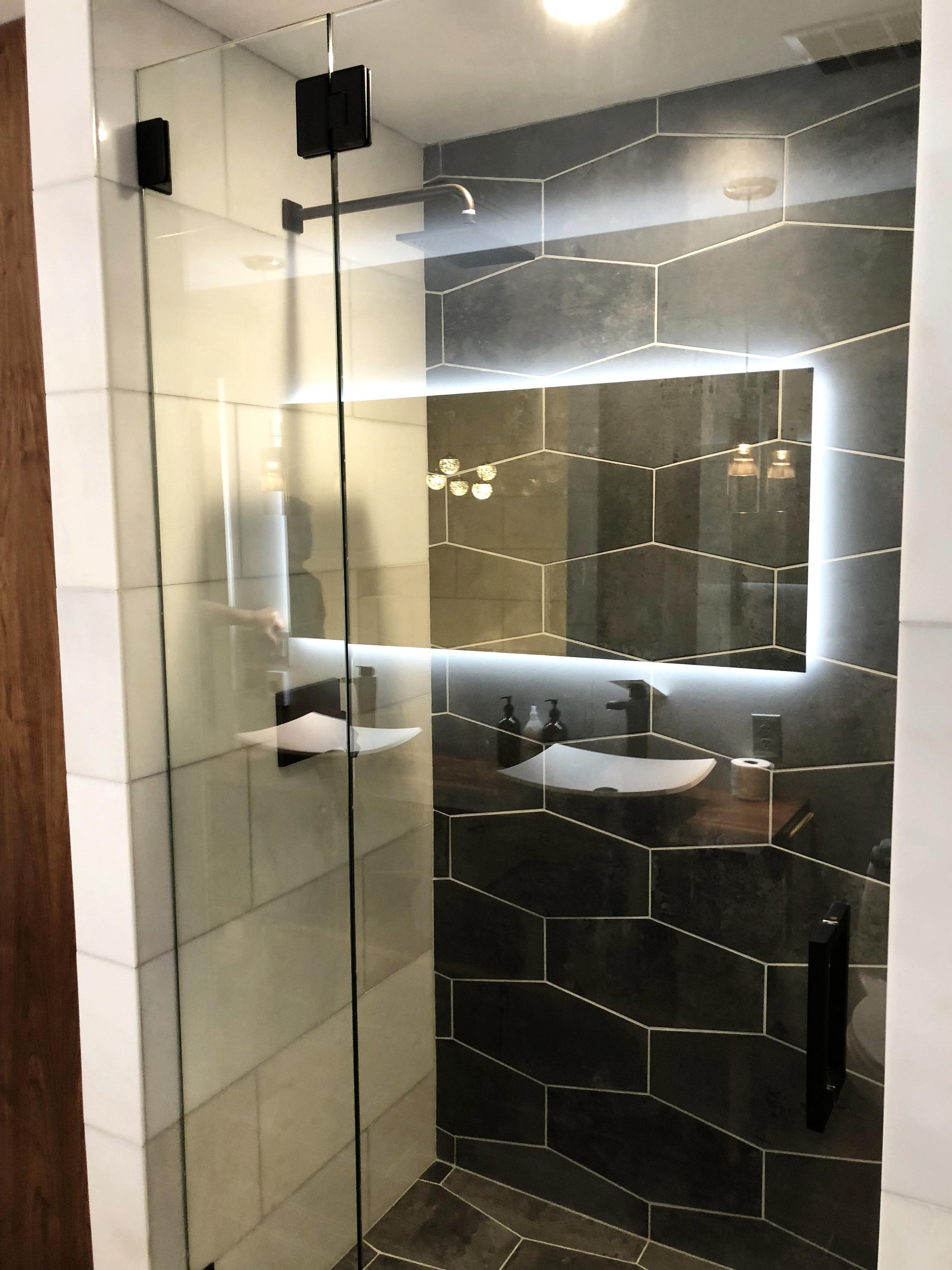Beane Bathroom 4.jpg