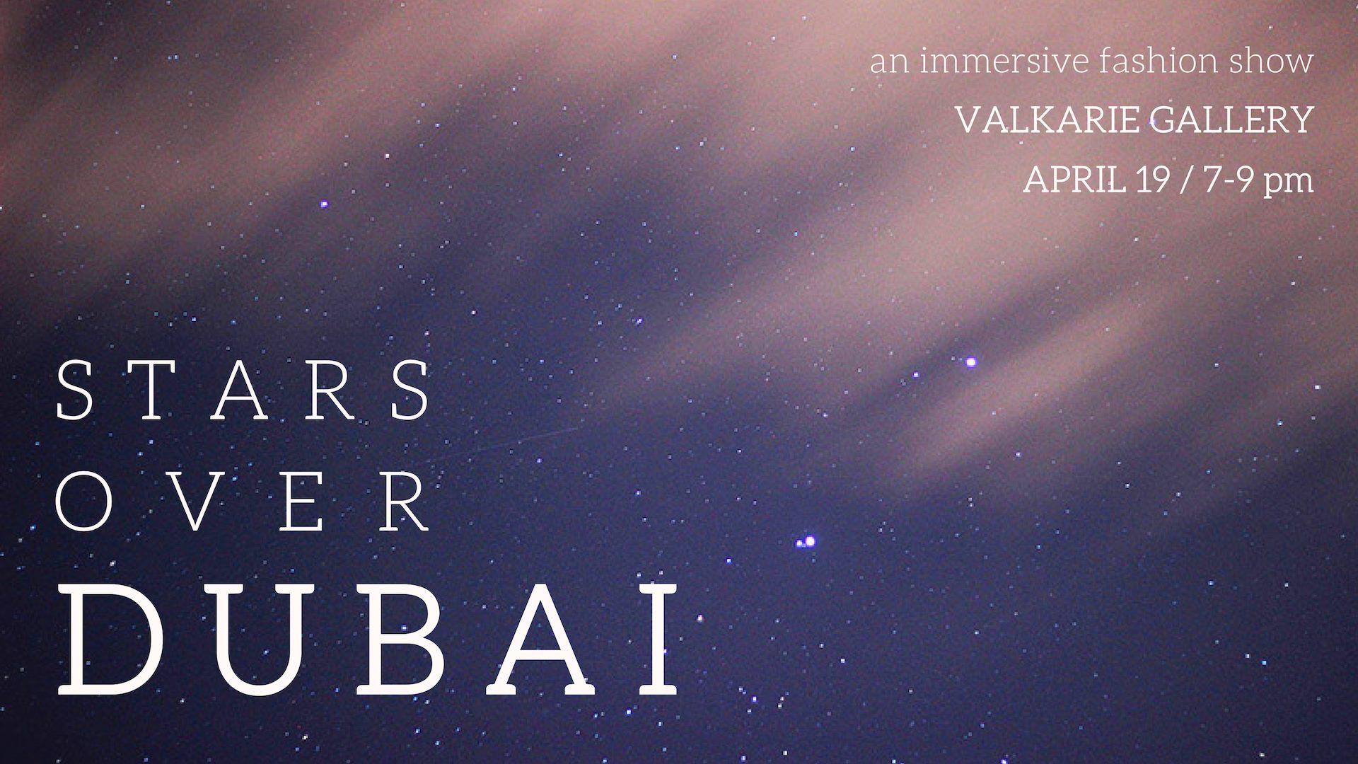 Stars Over Dubai.jpg