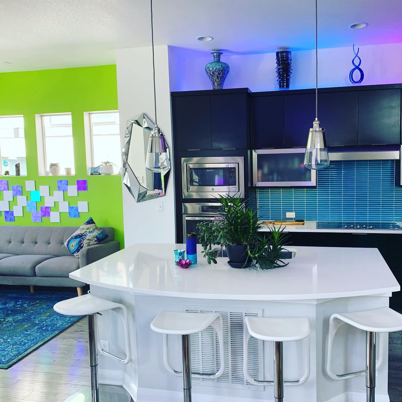 Update Denver Kitchen Bath Home