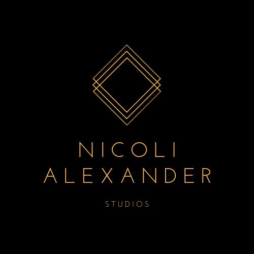 Nicoli Alexander.png