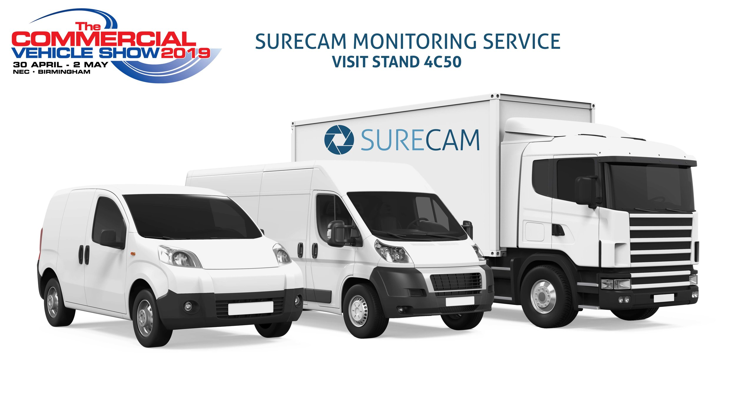 SureCam Video Monitoring.jpg