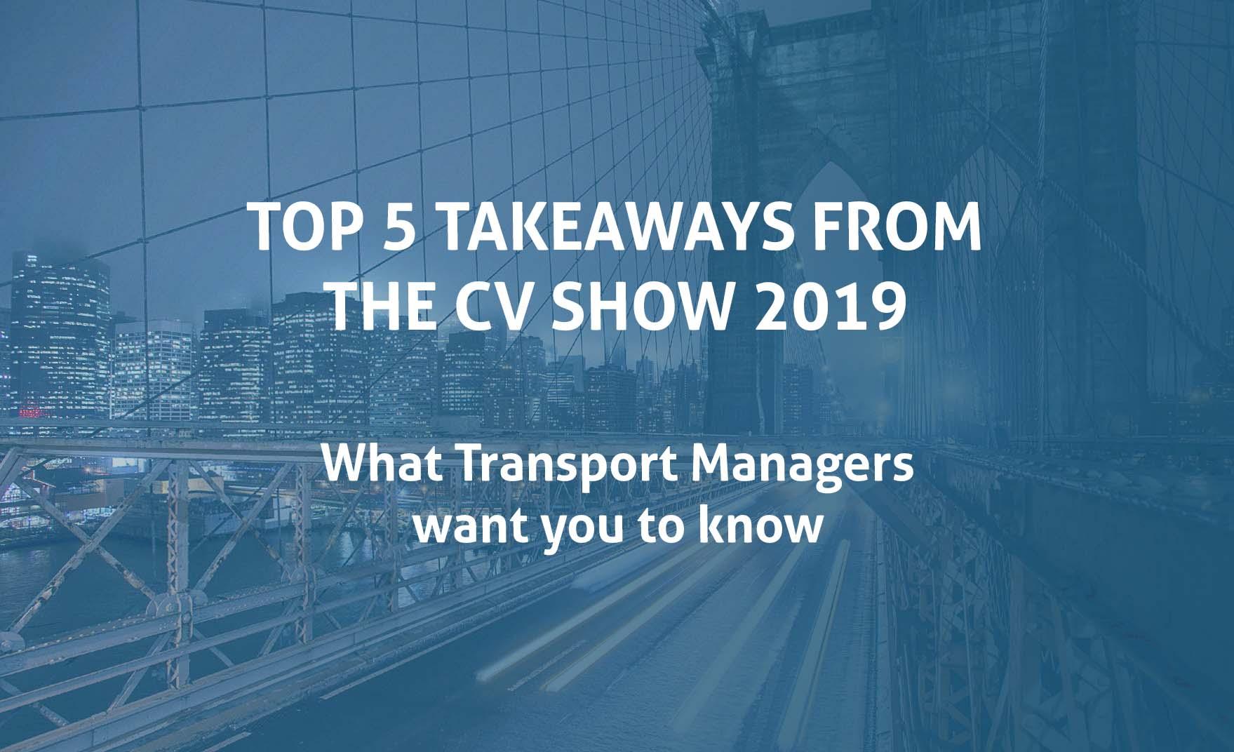CVShow2019-Top5takeaways.jpg