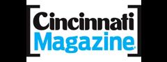 reviews-logo-cincinnati-magazine.png